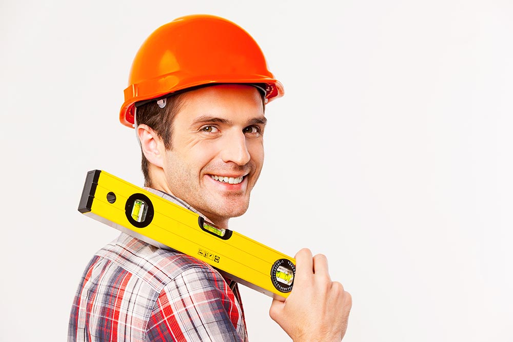 Home Repair Services in W1